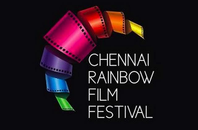 Le festival LGBT de Chennai — Carte postale d'Inde