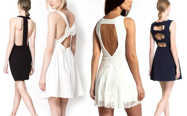 Zara Robe De Bal Hot 6b1a2 D7582