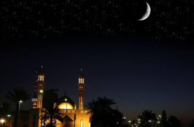 Le ramadan commence! Tout savoir sur le «mois de la charité» dans l'Islam