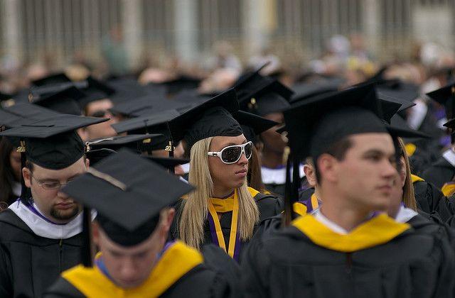 La fac peu chère pour tous : le début de la fin ?