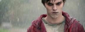 Pourquoi aime-t-on les zombies?
