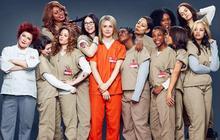 Les femmes d'Orange is the New Black – Les Fantasmes de la Rédac
