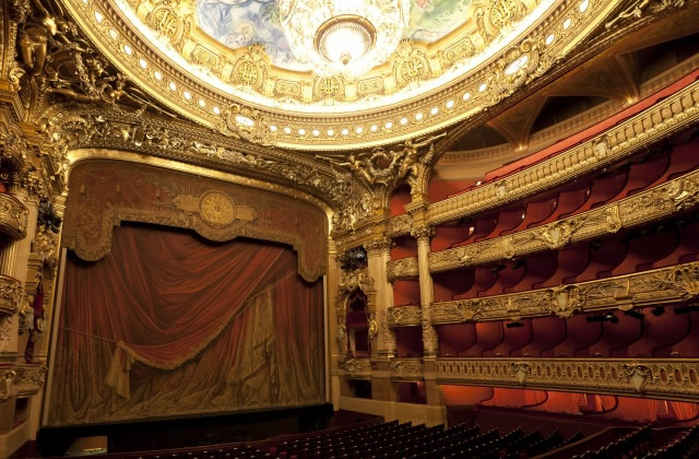 Alfrédette à Avignon, jour 5 — Cinq spectacles à voir