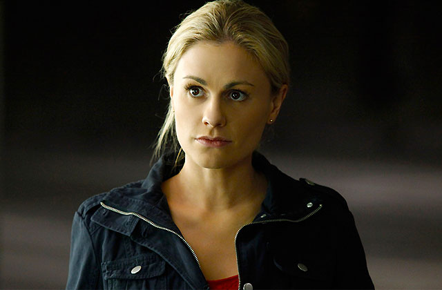 Get The Look : Sookie Stackhouse (True Blood)