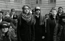 Harcèlement scolaire : parole aux «harceleuses »