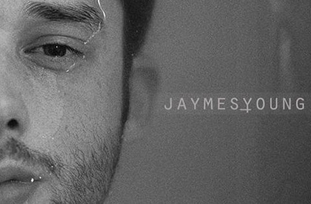 Jaymes Young, «Fragments » — Le Beat de la Week #76