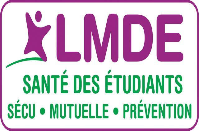 La LMDE, placée sous sauvegarde de justice, a six mois pour se redresser