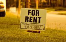 Recherche de logement à louer: quelques conseils