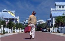Quatre idées de lois pour rendre la marche à pied plus sympa