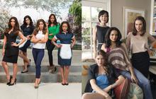 Mistresses et Devious Maids : la relève de Desperate Housewives assurée ?