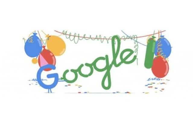 Requêtes Google menant à madmoiZelle #14