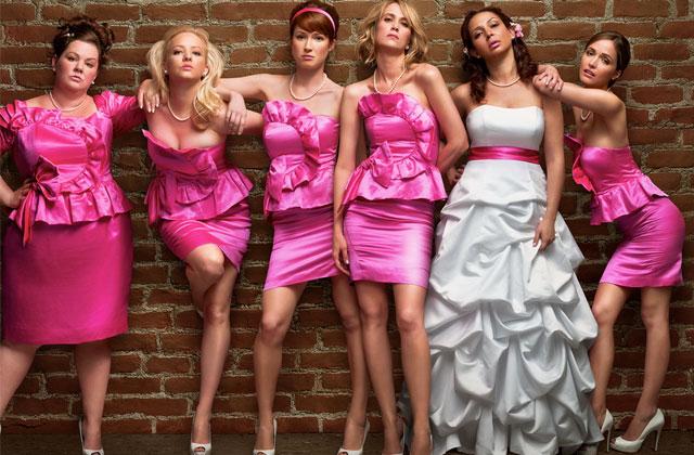 quelle robe choisir pour une crmonie de mariage - Robes De Ceremonies Mariage