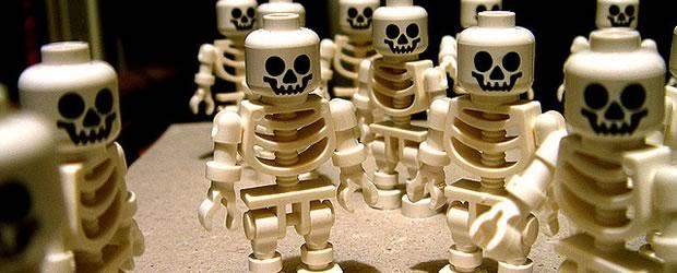 squelettes-lego