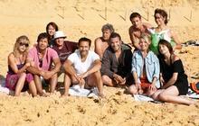 Quelle touriste de plage es-tu ?