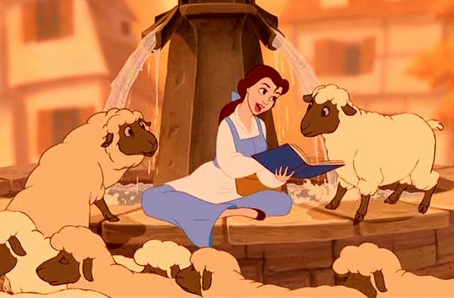 Le top 10 des meilleures B.O. de Disney (selon moi)