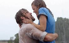 Onze trucs de films que j'aimerais bien vivre dans la vraie vie