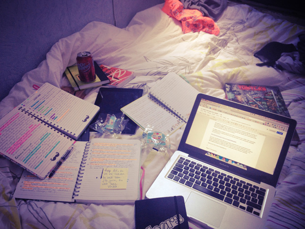lit-ordinateur-portable-revisions