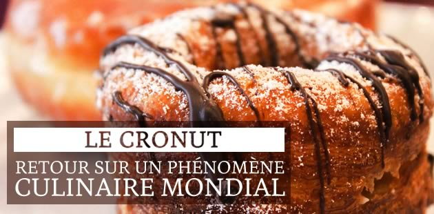big-cronuts-croissants-donuts
