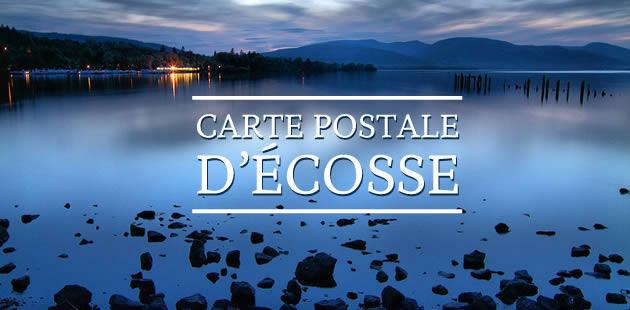 big-ecosse-carte-postale