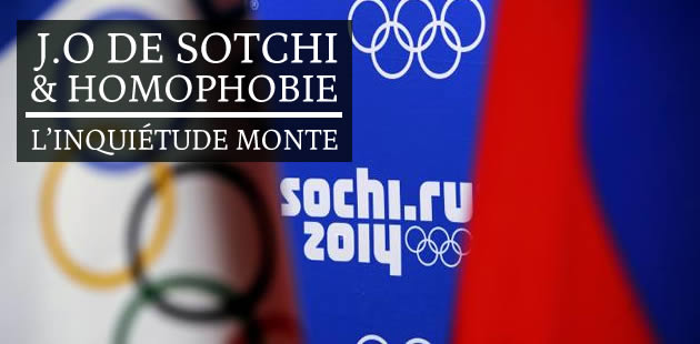 big-jo-sotchi-stephen-fry-appel-humanite-cio