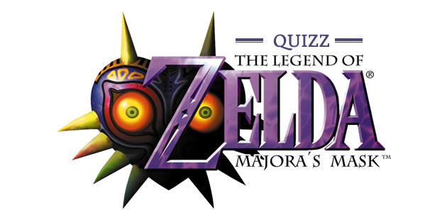 big-quizz-the-legend-of-zelda-majoras-mask