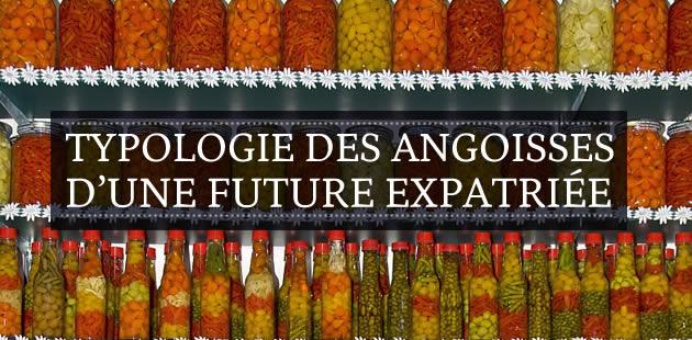 big-typologie-angoisses-expatriee