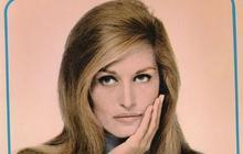Dalida — Les icônes pop du Docteur Love