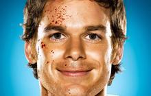 Quizz — Dexter (niveau facile)
