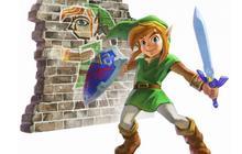 Le Nintendo Direct d'août 2013 — Résumé
