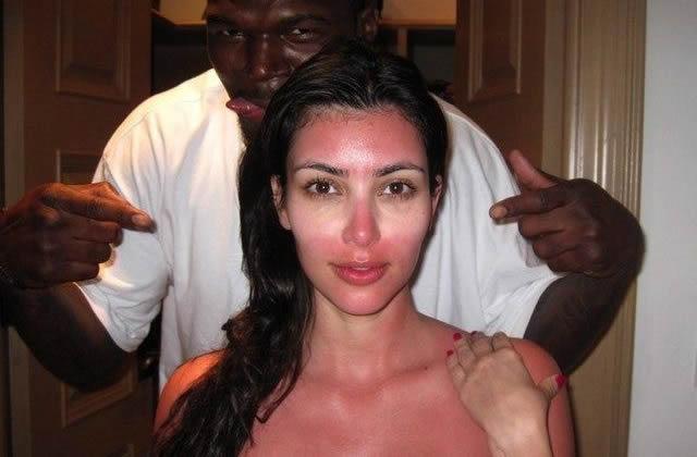Comment soigner un coup de soleil - Transformer un coup de soleil en bronzage ...