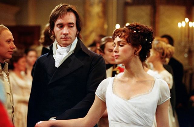 Rencontres, drague et fiançailles au XIXème — Raconte-moi l'histoire…