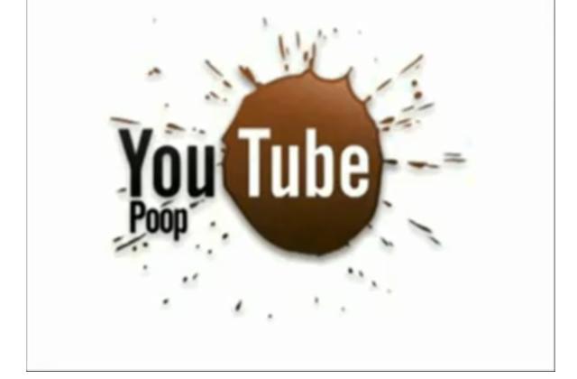 Les YouTube Poop : décryptage d'une tendance WTF