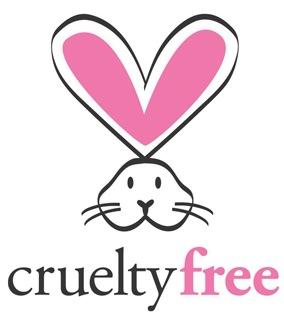 """Résultat de recherche d'images pour """"crueltyfree"""""""