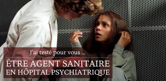 big-agent-service-hopital-psychiatrique