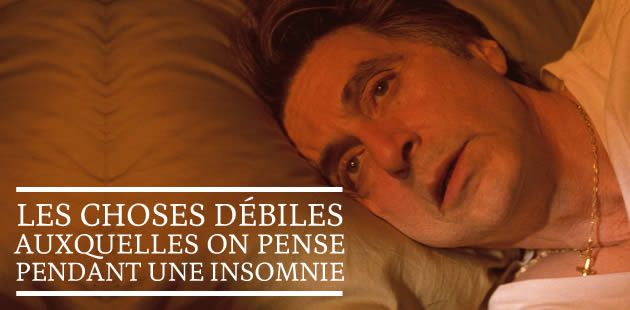big-choses-auxquelles-on-pense-insomnie