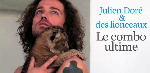 big-julien-dore-lionceaux