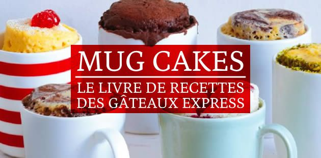 big-mug-cakes