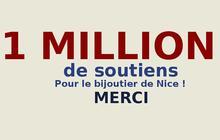 Verdict rendu pour le «bijoutier de Nice», et décryptage d'un phénomène médiatique