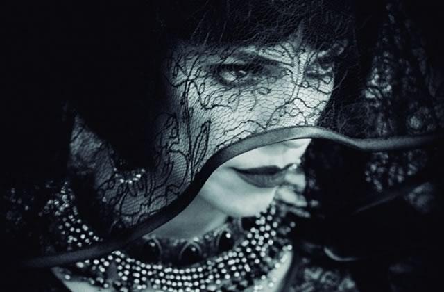 Blancanieves : quand Blanche-Neige rencontre Carmen