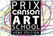 Canson et son concours artistique