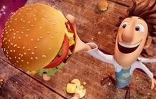 La Gazette du 13 septembre 2013 – Burgers, musées et rencontres