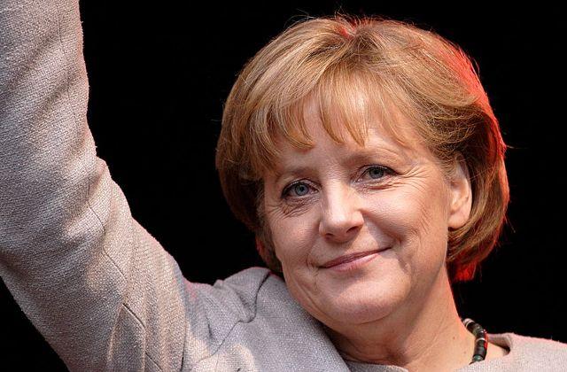 Je veux comprendre… les élections en Allemagne