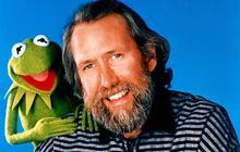 Jim Henson et son Muppet Show — Les icônes pop du Docteur Love