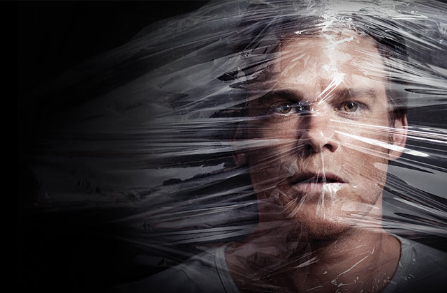 Trois fins de Dexter qui auraient été bien mieux que la fin de Dexter