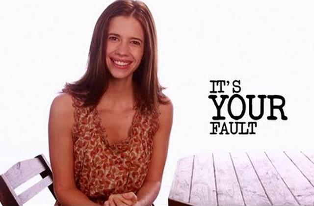 Viol : une vidéo drôle et déprimante sur la culpabilisation des victimes