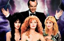 Quatre films de sorcières à (re)découvrir