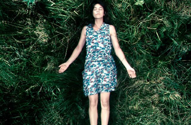 5 films à voir pour être raccord avec l'automne