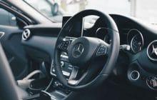 En Arabie saoudite, les femmes vont enfin pouvoir conduire!