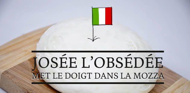 big-josee-obsedee-fails-italie