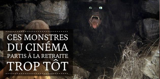 big-monstres-cinema-retraite
